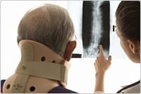 ふじ見整骨院グループは交通事故によるむち打ちに対応した整骨院です